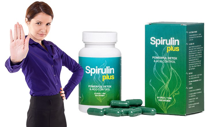 spirulin_top