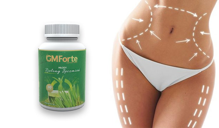 gm-forte-top